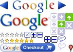 *google!*
