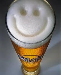 cerveza vs mujer