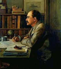 http://letrasheridas.wordpress.com/2009/03/13/rudyard-kipling/