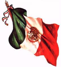 En México el gobierno le pide a la Banca más crédito para impulsar la economía