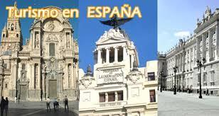 La crisis global afecta el empleo en el sector turístico español