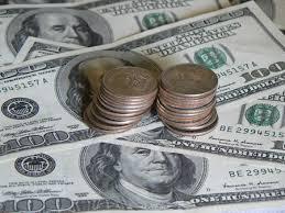 La economía de los Estados Unidos comenzaría a recuperarse a fines del 2.009
