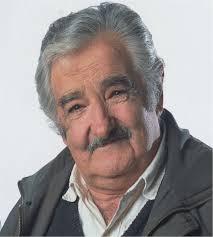 Uruguay va a crecer por lo menos 1,2% este año y 3,5% en el 2.010.