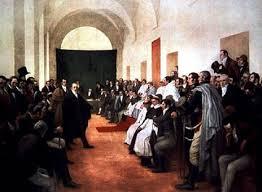 1810.