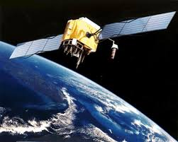 http://themst.wordpress.com/2008/02/15/eeuu-planea-el-uso-de-un-misil-para-derribar-un-satelite-espia-fuera-de-control/