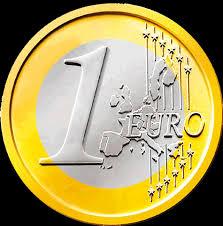 Efectos de la crisis global en los salarios españoles y de la Eurozona