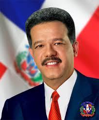 La República Dominicana y su situación frente a la crisis global