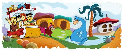 http://www.google.com.ar/logos/2010/flintstones10-hp.jpg