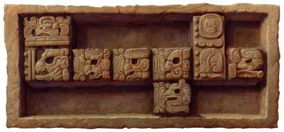 [Imagen: end_of_the_mayan_calendar-993005-hp.jpg]