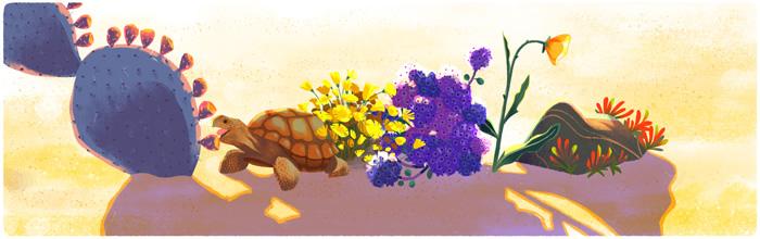 Día de la Terra 2016