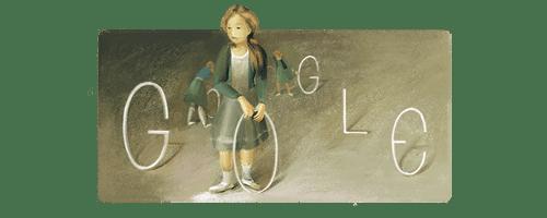 114º aniversario del nacimiento de Raúl Soldi